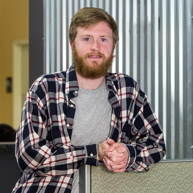 Michael Lukowski